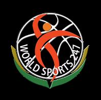 World Sports 247